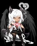 Demonic_Fox6548