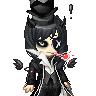 UF Ninja's avatar