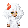Rozali's avatar