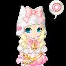 Icy_Brave's avatar