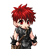 The Lunar Lotus's avatar