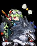 Kira villamil's avatar