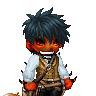 Lucas_darkholme's avatar