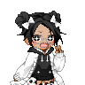 [Kaikaze.Panda]'s avatar