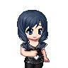 freya-2299's avatar