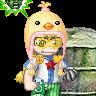 Tangrowth's avatar