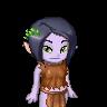 Michikcvamp's avatar