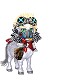 Wadaboso's avatar