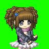 rinde-chan's avatar