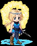 sambart's avatar