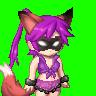 simplypurple's avatar