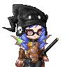 Master Twibble's avatar
