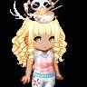 lilac daisy's avatar
