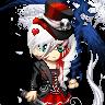 Hina Kaigari's avatar