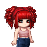 STFU bishh's avatar