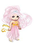 GiBella's avatar