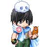NinjaWars's avatar