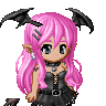 d!zz's avatar