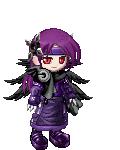 Zhane_Nox's avatar