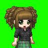 Jaisquad's avatar