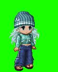 sailordeidra728's avatar
