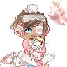 x-Beautiful---Delusions-x's avatar