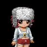 riono's avatar