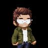 SADlK ADNAN's avatar