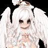 Chiruro's avatar