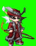 Xx~FallenAngel~xX's avatar