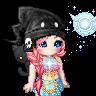 Glitches's avatar