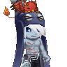 Joraphis's avatar