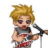 Magicdude16's avatar