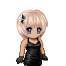 Cactuar Koi's avatar