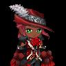 Roilvn Whiro's avatar