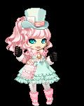 michelle248neo's avatar