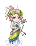 RosyAngel's avatar