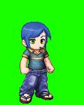SpazLink's avatar