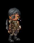 Amienn's avatar