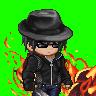 Sadistic Hellraiser's avatar