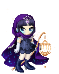 Aiosco's avatar