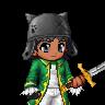 ll Zhuge Liang ll's avatar