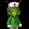IMEPICME5555's avatar