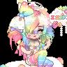 Pandemonicaa's avatar
