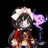 world of randomness's avatar
