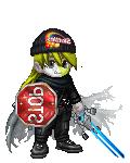 wolfsblood99's avatar