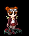 Kaname1050's avatar