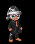 Nyao-chan's avatar