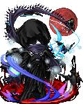 Crimsonveil's avatar