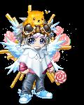Kipcott's avatar